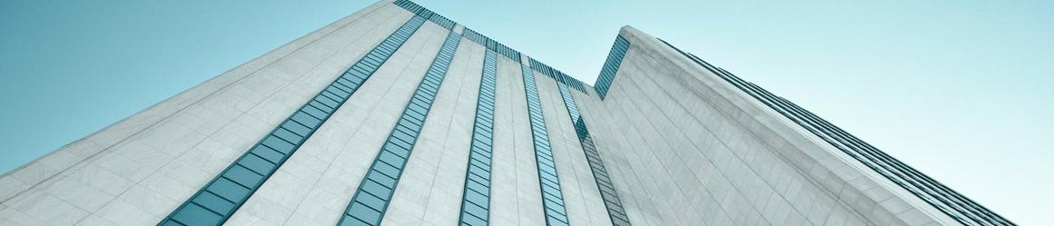 Investir dans des SCPI à crédit pour devenir rentier