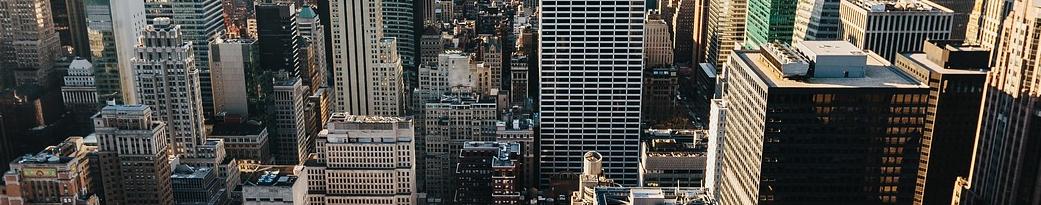 Effectuer un comparatif des crédits proposés pour devenir rentier sans capital de départ