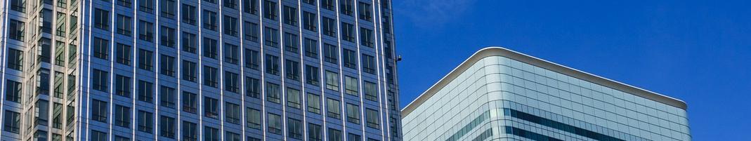 Immobilier locatif : une des meilleures façons de devenir rentier sans capital de départ