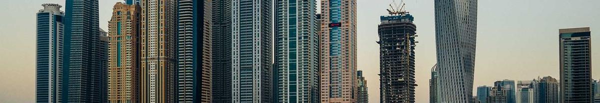 Investir les 100 000 euros dans l'immobilier locatif pour devenir rentier en toute stabilité