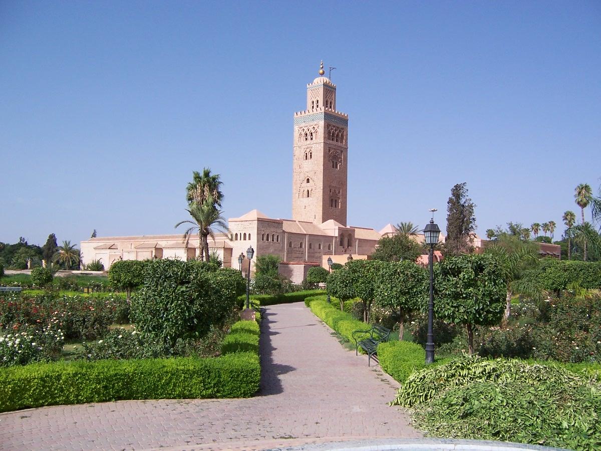 Comment devenir rentier au Maroc