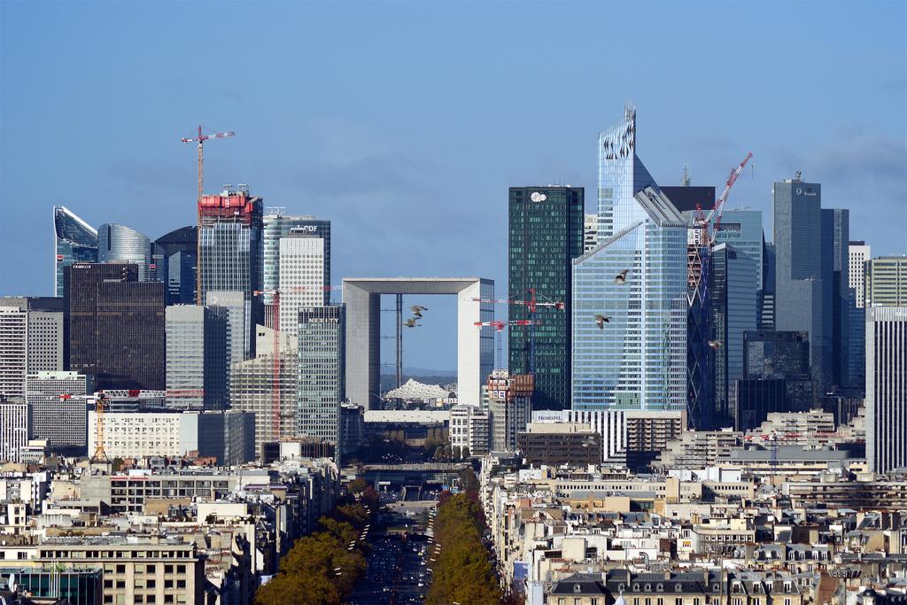 Comment devenir rentier en France