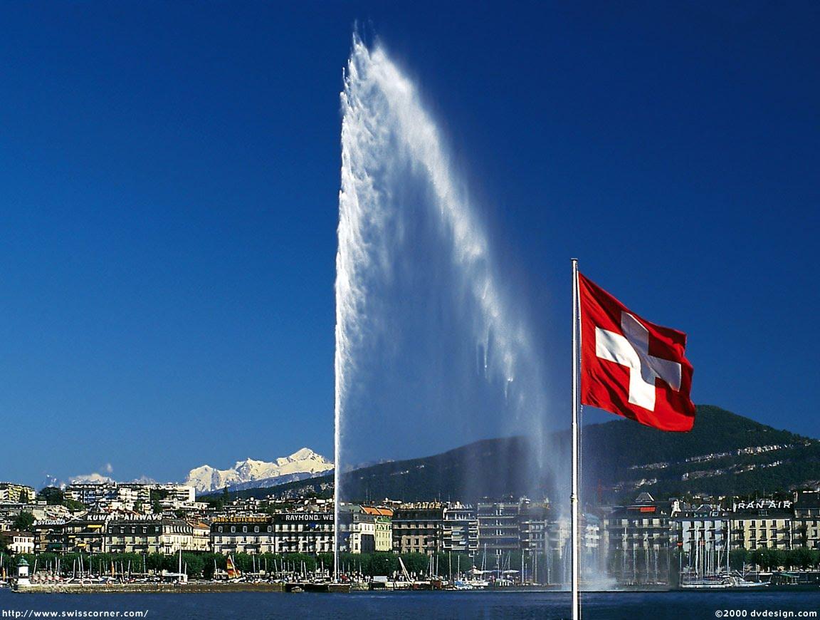 Comment devenir rentier en Suisse