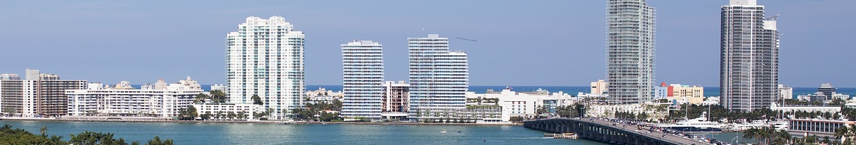 Devenir rentier en louant des appartements quels sont les avantages