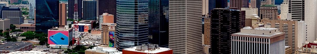 Sélectionner les bons professionnels du secteur immobilier pour devenir rentier grâce au Pinel
