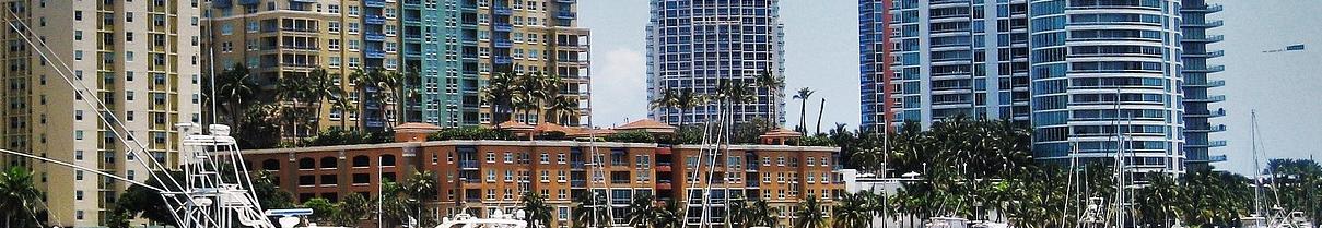 Trouver un appartement rentable pour devenir rentier le plus vite possible