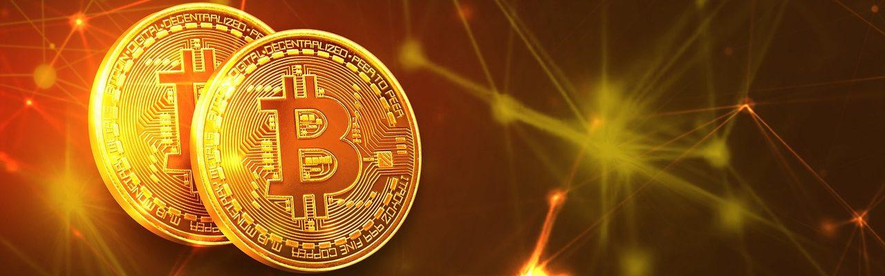 Établir un bon planning financier pour devenir rentier grâce au minage de crypto-monnaies