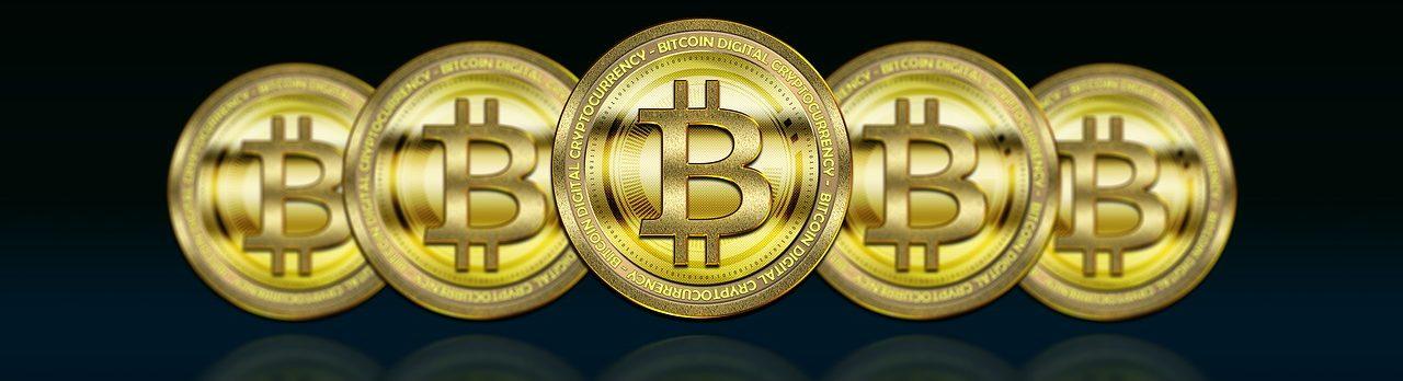Qu'est-ce que le minage de crypto-monnaies