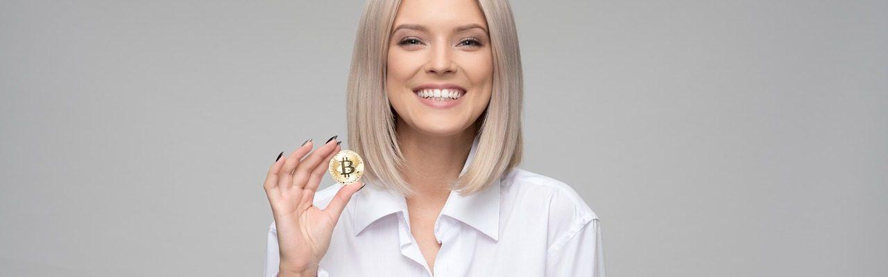 Devenir rentier en minant les cryptomonnaies