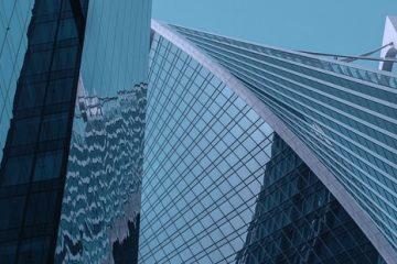 la loi PUMA sur la situation financière