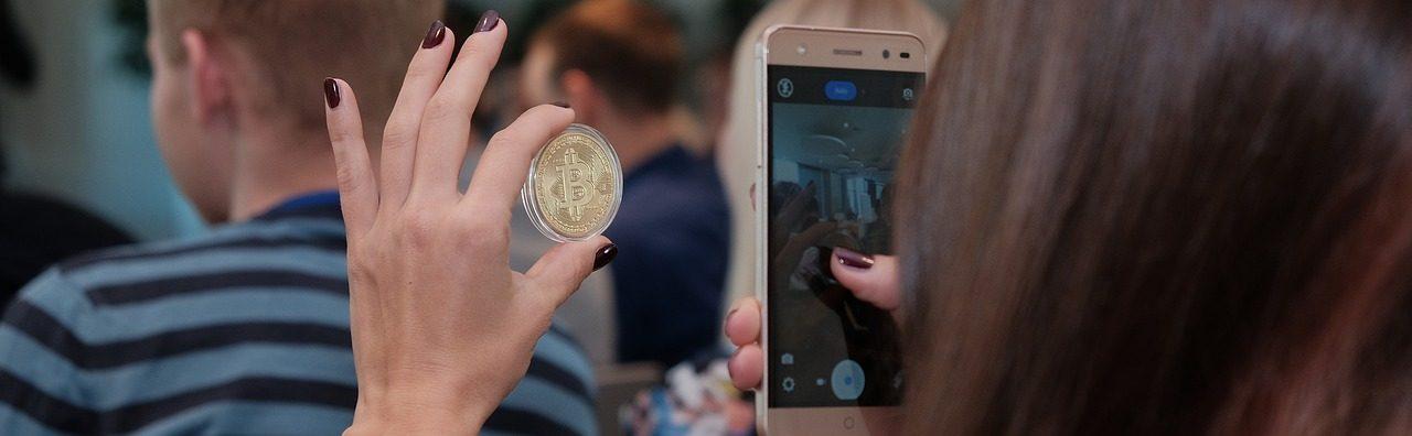 D'autres conseils pratiques pour devenir rentier en minant les crypto-monnaies