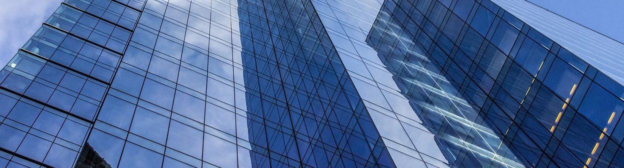 Devenir rentier dans les placements SICAV : zoom sur sa fiscalité