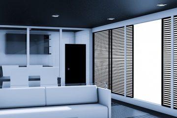 devenir rentier avec les immobiliers de bureau image