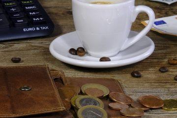 épargne pour devenir rentier image