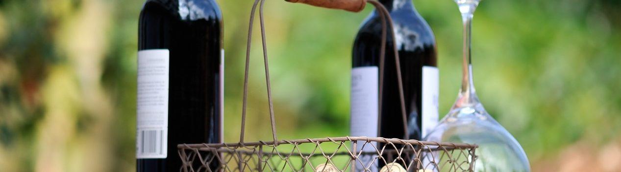 Qu'est-ce qu'un Groupement foncier viticole image