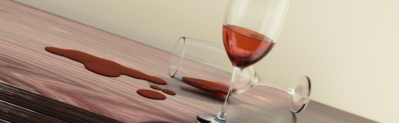 D'autres conseils pratiques pour devenir rentier grâce aux Groupements fonciers viticoles