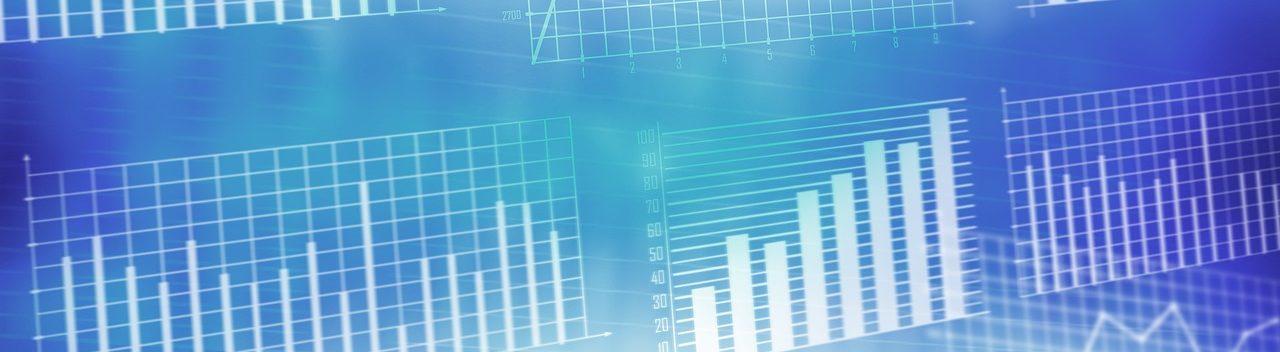 Quelques mots sur le marché du Forex
