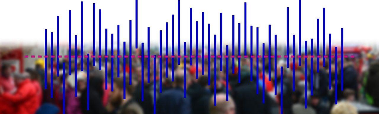 Devenir rentier en investissant sur Forex : Savoir bien choisir son courtier en ligne