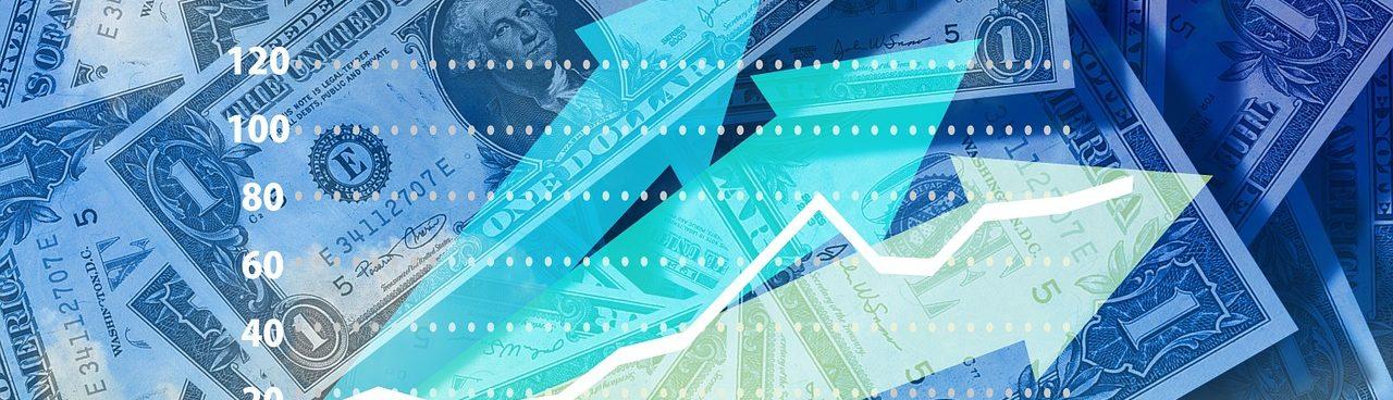 L'importance de l'effet de levier pour devenir rentier grâce au Forex