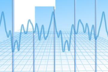 devenir rentier en investissant sur Forex - image