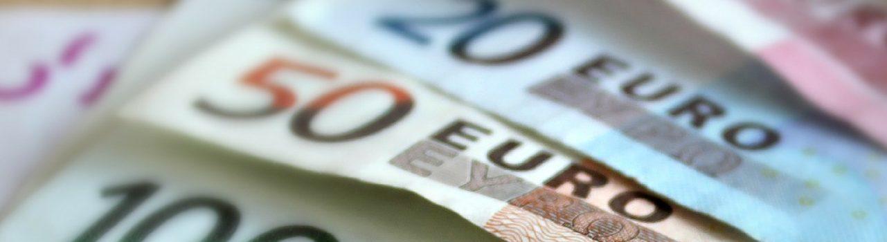 banques mutualistes - image